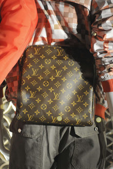 Louis Vuitton Av Georgesv