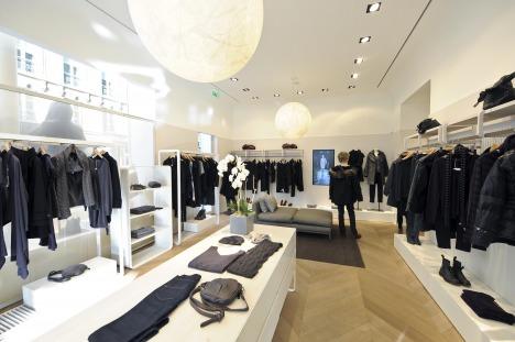 Comptoir Des Cotonniers St Sulpice Shops 5027 Usa