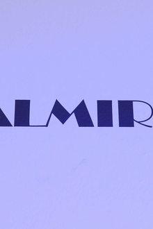 Almire Maw