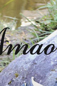 Amaort Maw