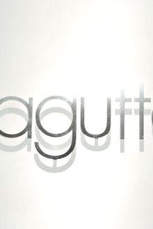 Bagutta Maw