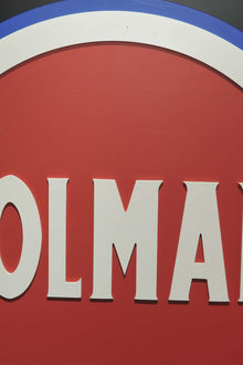 Colmar Maw