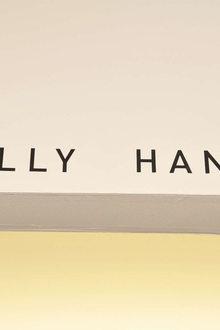Helly Hansen Maw