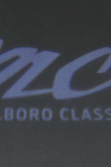 Malboro Classics Maw