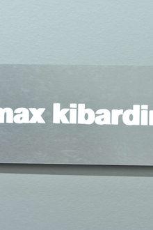 Max Kibardin Maw