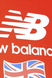 New Balance Maw