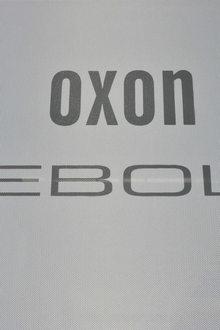 Oxon Lebole Maw
