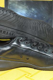 Pirelli Maw