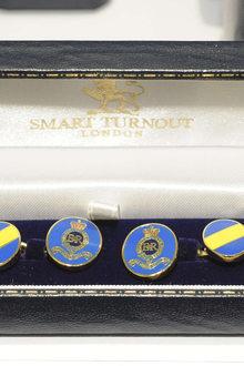 Smart Turnout Maw