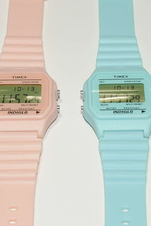 Timex Ottanta Maw