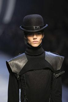 4b2e1104 Hermes Fall-Winter 2010, Womenswear - Fashion Week (#5779) USA
