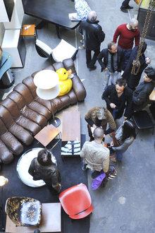 Salon du Vintage 2010 - 04