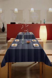 Made In Berlin Tablecloth