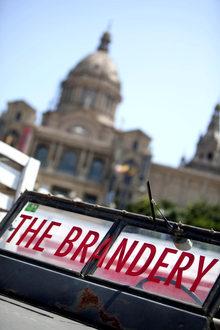 The Brandery 2010 - 06