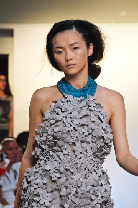 Thu Nguyen Hcaw