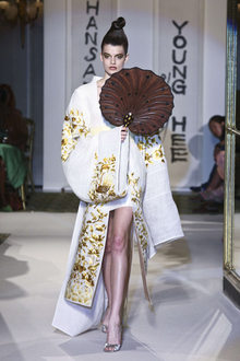 Lee Young Hee