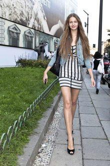 London Models 2010