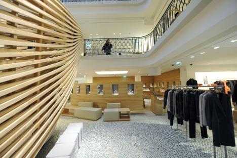 Herm s r de s vres shops 7044 united kingdom - Hermes rue de sevres ...