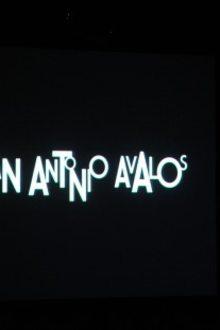 Juanantiniavalos