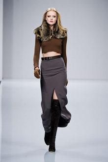22cf7ba54ae4a FashionMag.com تونس - e-magazine N°16