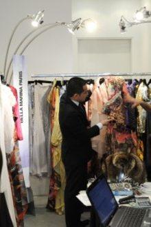 Vendome Luxury 2011 - 03