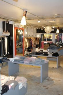 Brand Bazar r de Sèvres