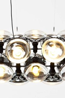 Td Bulbchandelier Largehorizontal