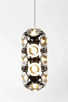 Td Bulbchandelier Largevertical
