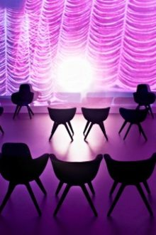 Tomdixon Scoop Chairs Group More