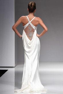 new product eee8f 34423 Giotta Spose Spring-Summer 2012, Wedding - Fashion Week ...