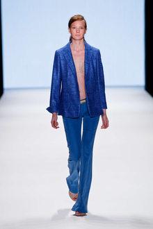 Strenesse Blue