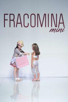 Fracomina Mini Bss