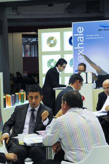 Expofil 2011 - 09