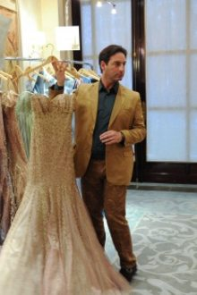 Vendôme Luxury 2011 - 10