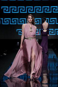 Grazia Glitz & Glam