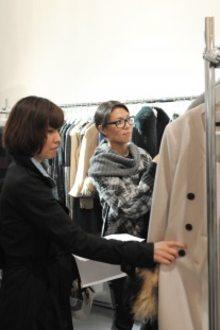 Designers & Agents 2012 - 02