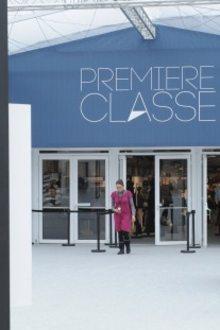 Premiere-classe