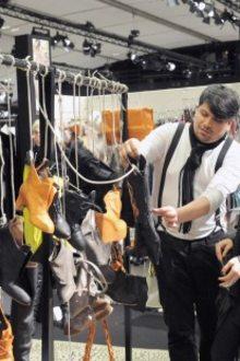 Tranoi Carrousel 2012 - 02