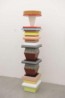 Design Gallery Milano