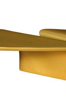 Driade Fredrikson Stallard Waterfall Gold