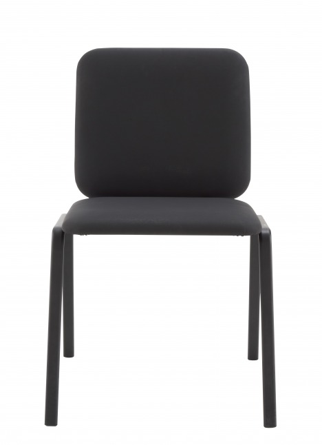 ligne roset 2012 design 13494 france. Black Bedroom Furniture Sets. Home Design Ideas