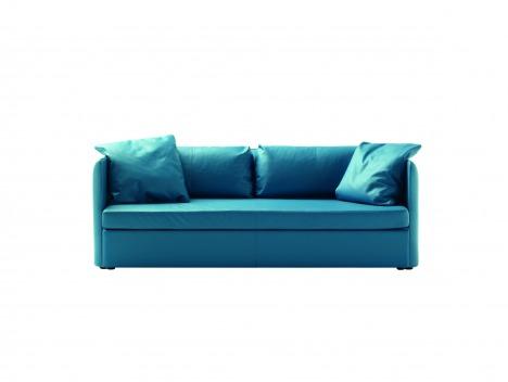poltrona frau 2012 design 13506 france. Black Bedroom Furniture Sets. Home Design Ideas