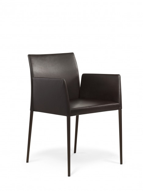 walter knoll 2012 design 13518 france. Black Bedroom Furniture Sets. Home Design Ideas