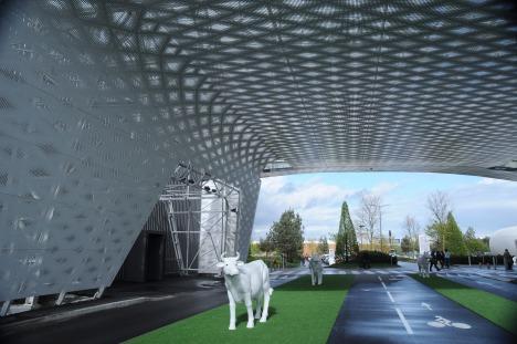 angers atoll centre commerciaux 10092 france. Black Bedroom Furniture Sets. Home Design Ideas