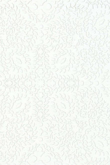 Lacroix Fabrics Wallpapers