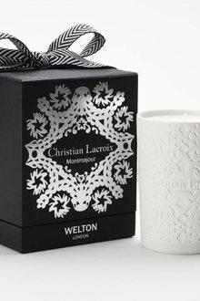 Lacroix Maison Welton London Candle Montmajour