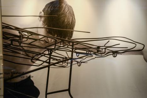 galeries lafayette maison 2012 design 13534 france. Black Bedroom Furniture Sets. Home Design Ideas