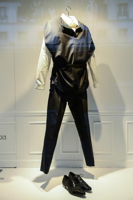 galeries lafayette maison 2012 design 13534 united. Black Bedroom Furniture Sets. Home Design Ideas