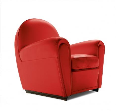 Poltrona Frau 2012 - Design (#13549) United Kingdom