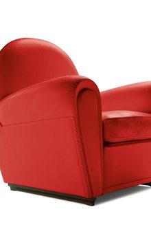 Poltrona Frau 2012 - Design (#13549) USA